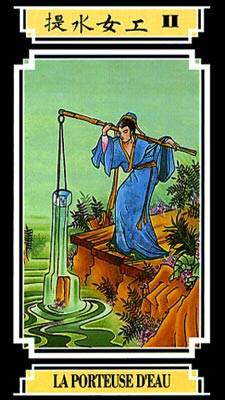 be1dd7420a909c TAROT CHINOIS